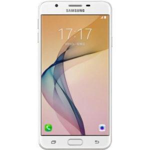 Samsung Galaxy On7 (2016)