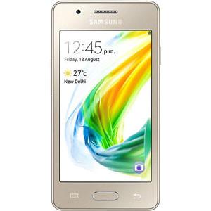Samsung Z2 Price